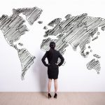Breaking International Borders: How to Expand Your Business Overseas