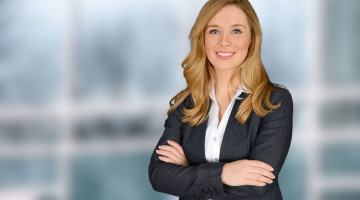 Building Your Career by Learning from Successful Women