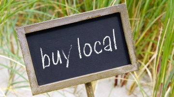 8 Local Marketing Trends That Can Boost Profitability
