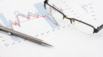 Going with the Flow: How to Manage an Irregular Income