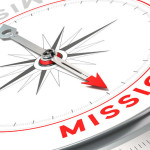 5 Compelling Reasons Your Small Business Needs a Mission Statement