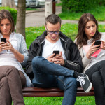 Why Businesses are Switching to Mobile Marketing