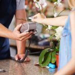 Choosing a Mobile Point-of-Sale Solution: Clearing Away the Confusion