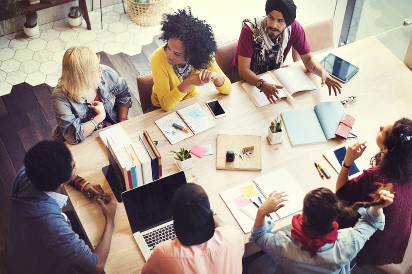 7 Ways to Make Meetings More Effective Over the Summer