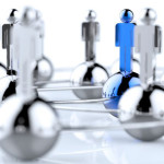 The Power of Networking: 3 Effective Networking Options to Consider