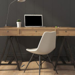 Office Ergonomics: Is Your Current Setup Helping or Hurting Your Health?