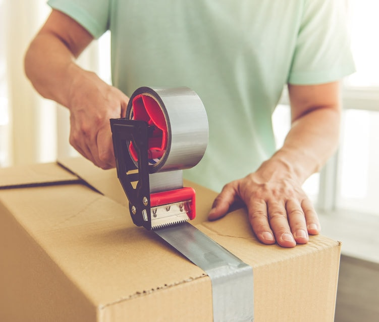The Benefits of a Carefully Planned Office Relocation