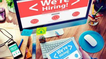 4 Best Online Sites for Posting Job Ads