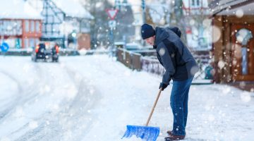 5 Ways to Prepare Your Business for Winter