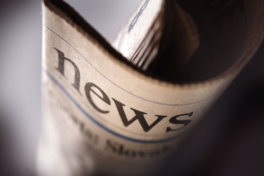 For Immediate Release: How to Make Press Releases Work for Your Small Business