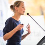 How to Get More Practice Public Speaking