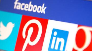 6 Reasons Not to Use Social Media