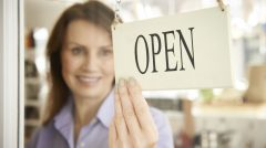 New to Running Your Own Business? Advice from Small Business Owners