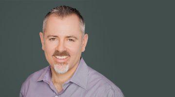 Digital Marketing and Branding: An Interview with D. Scott Bowen of Vistaprint Digital