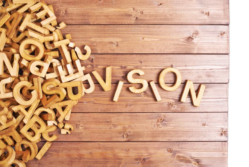 Should You Create a Vision Statement?