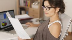 Useful Tips for Getting Your Small Business Back On Its Feet