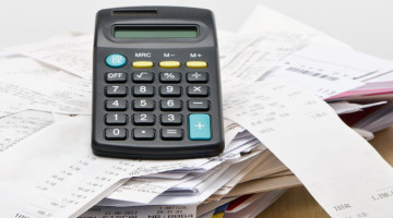 7 Steps for Creating a Budget for Your Small Business