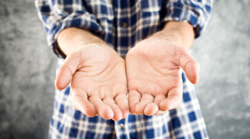 Should Your Small Business Donate to a Charity?