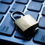 6 Common IT Security Mistakes Small Businesses Make