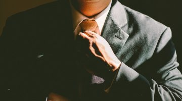 Are Your Managerial Skills Good Enough to Lead Your Business?