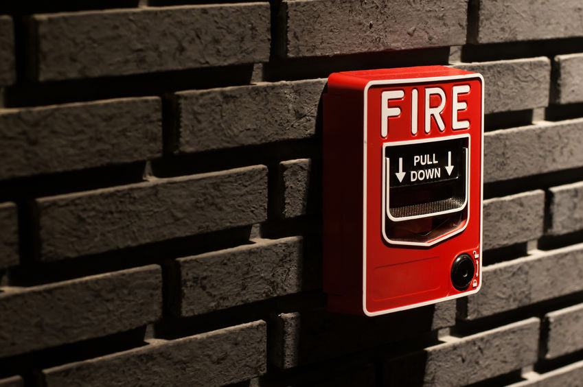 Is Your Small Business Ready for an Emergency?