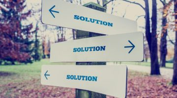 6 Ways to Set Your Small Business Apart with Problem Solving