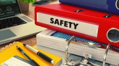 How to Optimize Workplace Health & Safety