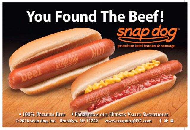 snap-dog-beef-hotdogs-new-york