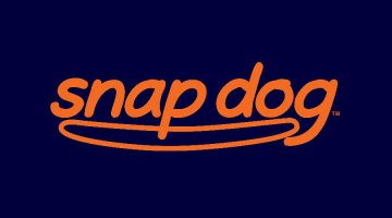 Interview with Keith Dorman, Founder and CEO of Snap Dog, Inc.