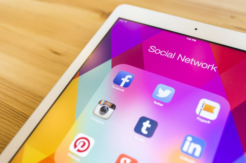 How Social Listening Can Improve Your Online Marketing Strategy