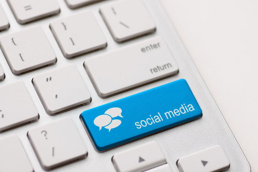 How to Schedule Social Media