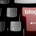 Should You Start a Small Business Blog?