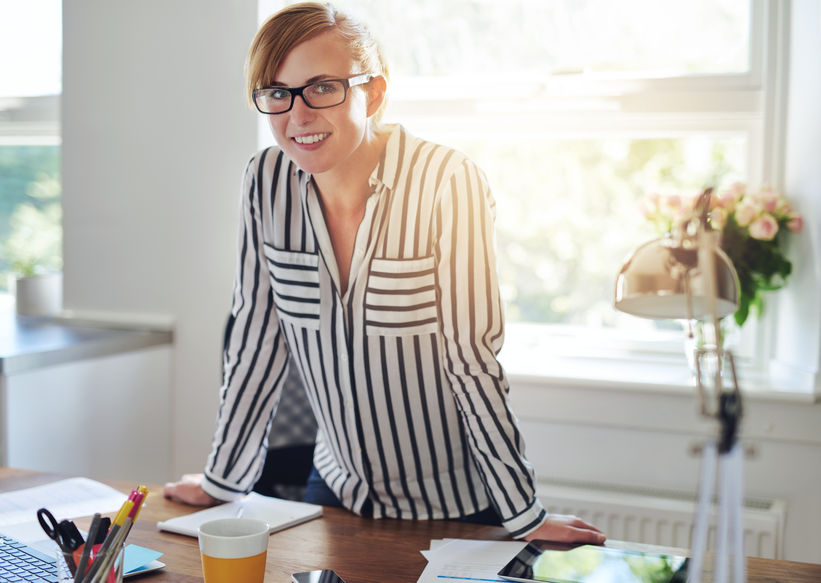 Top 5 Tips for Starting a Small Business