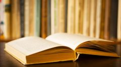 Top Business Books Every Small Business Owner Should Read