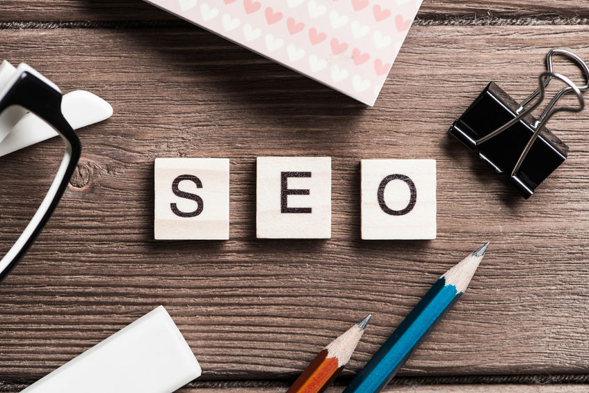 Top Cities for SEO Professionals