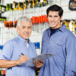 Transitioning a Family Business: How to Do It and Keep the Family Intact