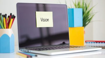 Vision Statement Examples: Tips for Small Business Owners