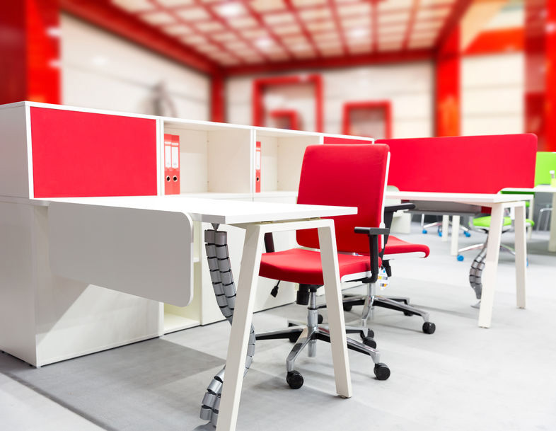 Is it Time to Leave the Nest? How to Know When it is Time to Move your Small Business From Your Home to Another Space