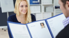 When to Use a Headhunter for Hiring