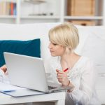 How to Survive Working from Home: Advice From Other Entrepreneurs