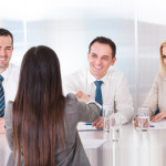 Working Interviews: To Do Them Or Not?