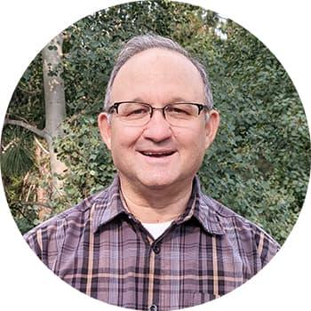 Matthew Grisafe, Small Business Expert