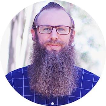 Matthew Smith, Small Business Expert