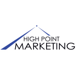 High Point Marketing