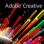 Why You Should Upgrade Your Software Tools With Adobe's Creative Cloud