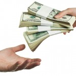 4 Tips for Startup Business Financing: What Lenders Need From You