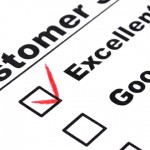 2 Simple Steps To Excellent Customer Service