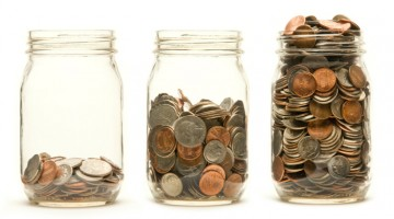 5 Startup Business Hacks That Won't Bust Your Budget