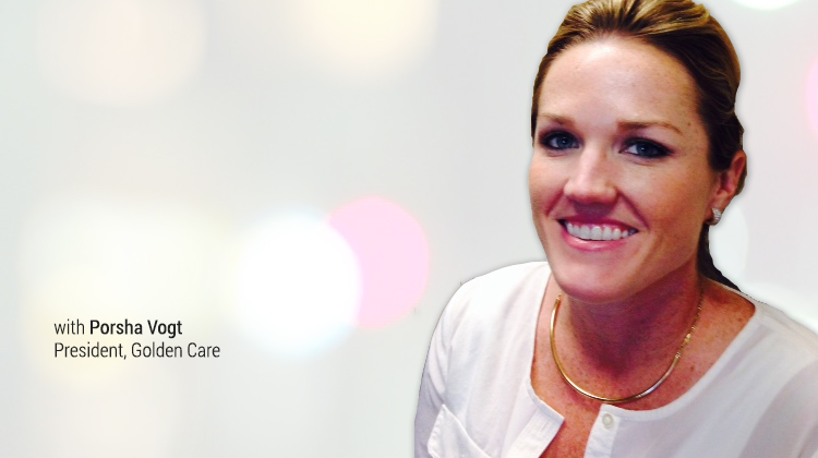 Golden Care in San Diego: Passion and Planning Build a Thriving Business
