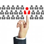 5 Tips for Attracting and Keeping the Best Workers